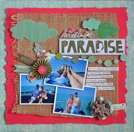 Breath it in paradise1