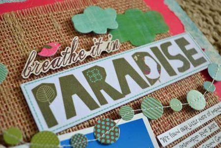Breath it in paradise2
