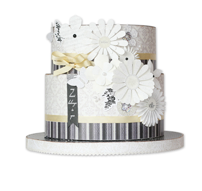 Sw-altered paper wedding cake_400pxls-1
