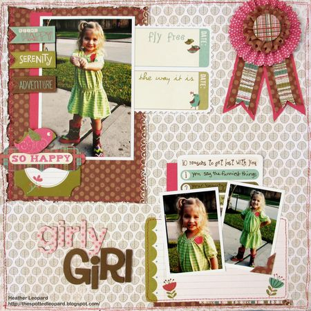 Girly-girl-lo-wm