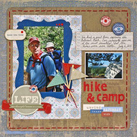 Hike&Camp_LizQualman1