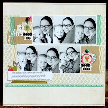 Wendy Mckee-creative-lo2