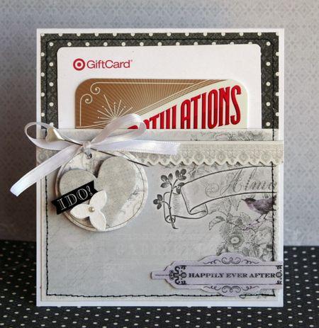 SwoonGiftCardPocketCard