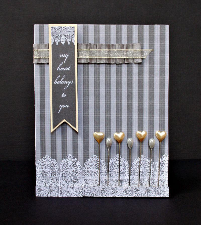 HeatherLeopardSwoon_Hearts-Card