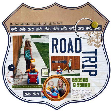 RoadTrip_LizQualman