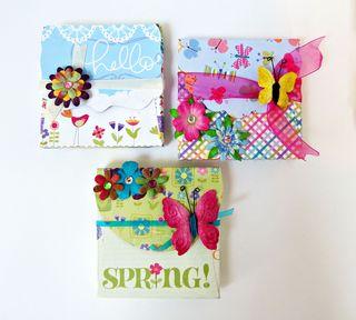 Heather-Gift-Box