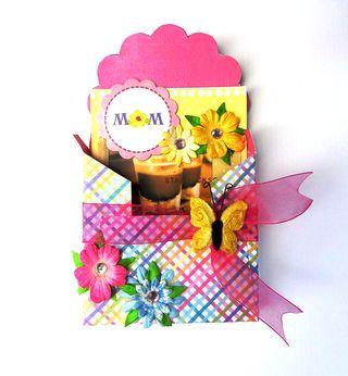 Heather-Mom-Gift-Box