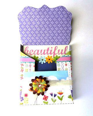 Heather-Beautiful-Box-Inside