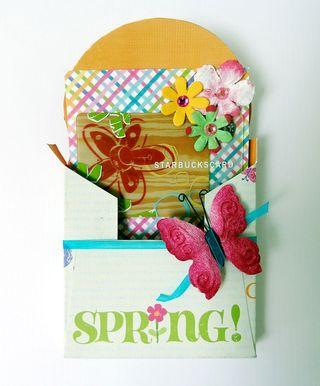 Heather-Spring-Box-inside