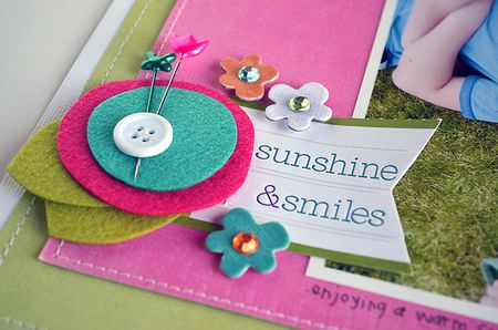 Lyb_wendysue_sunshineandsmiles_layout_detail2