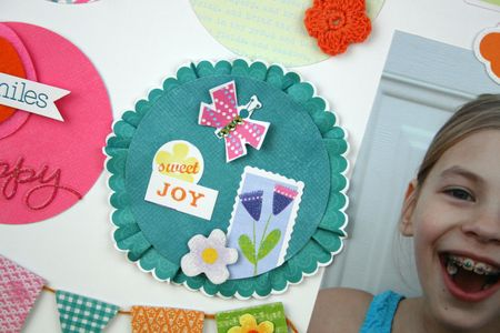 Twillis_HS_be happy oh so happy layout detail2