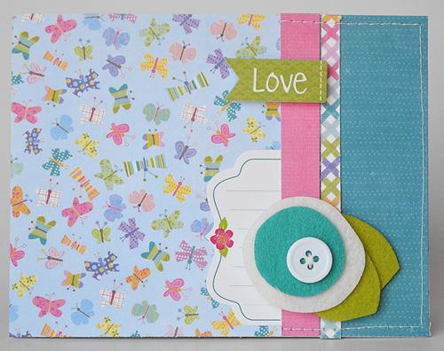 Hello_summer_card_love