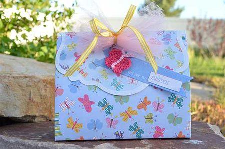 Lyb_gift_bag