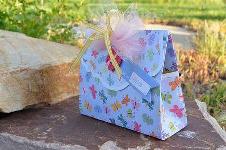 Lyb_gift_bag_side
