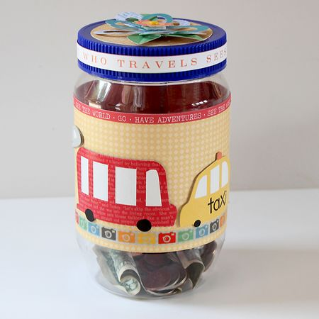 JMichaels_TravelChangeJar-(1)