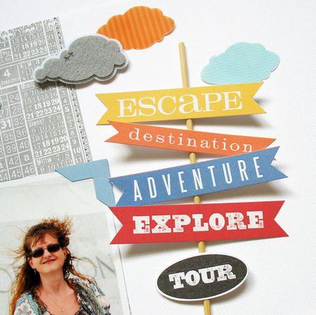 120707-Escape-Sign-Post