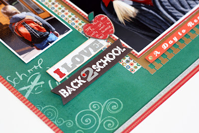 MTG_LQ_ILoveBack2School_LO_Close