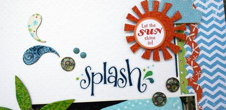 Splash_close 1