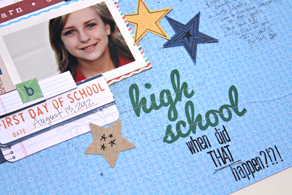 Highschool1