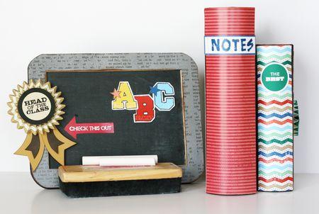 Gretahammond_MG_books and chalkboard