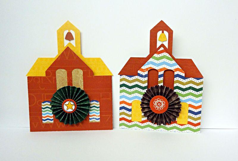 School-House-Cards