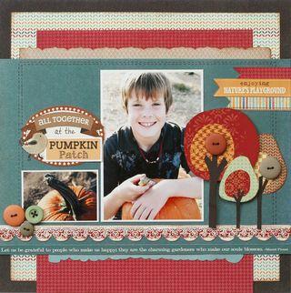 AH ghammond Pumpkin patch layout 1