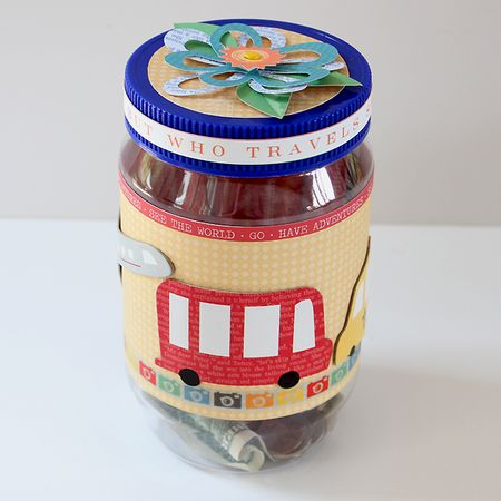 JMichaels_TravelChangeJar-(2)