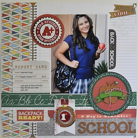 SuzanneSergi_LYB_School_2