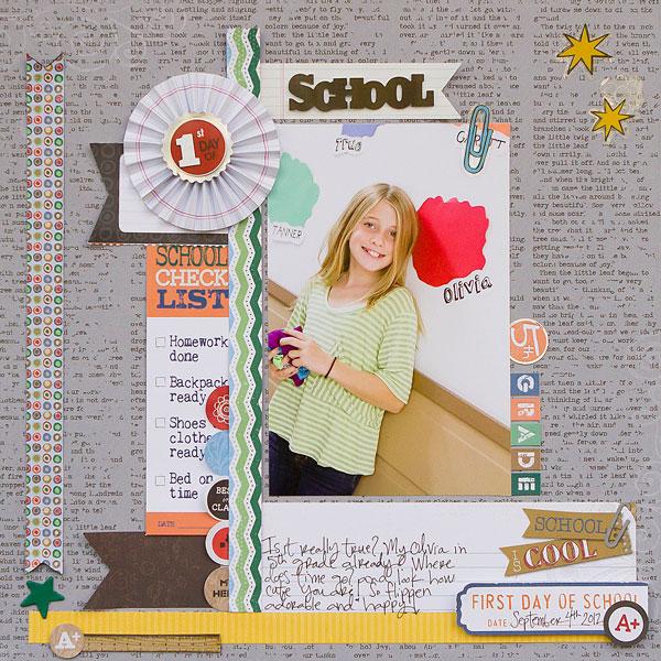 KNeddo-First-Day-of-School-1