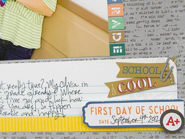 KNeddo-First-Day-of-School-3
