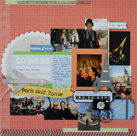 Kim Arnold_LYB Escape_Layout small