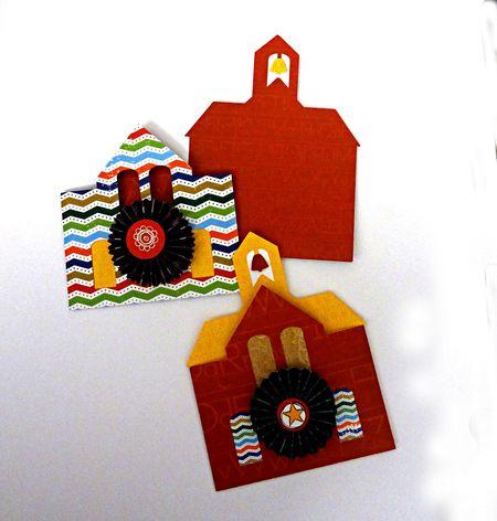 School-House-Cards-Inside