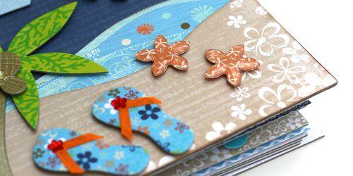 Liz Starfish