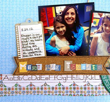Meet-the-Teacher-journal