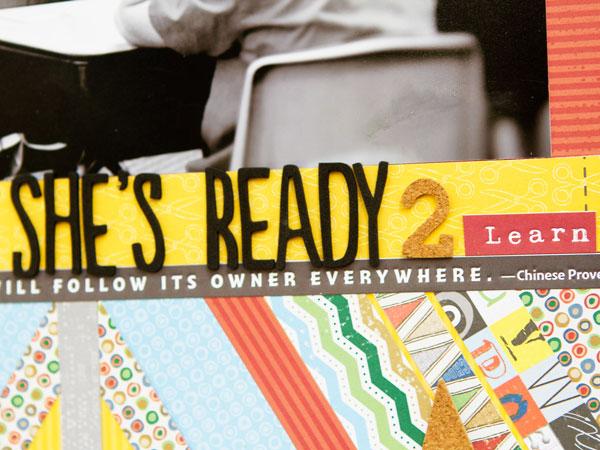 KNeddo-She's-Ready-to-Learn-2
