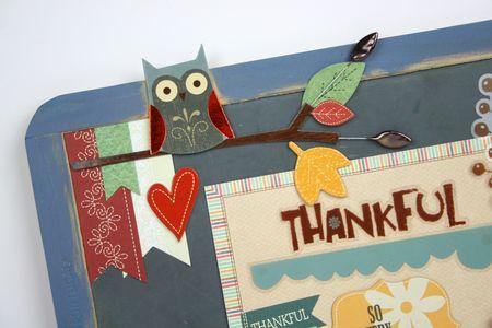 Twillis_AH_thankfulsoverythankfulchalkboard3