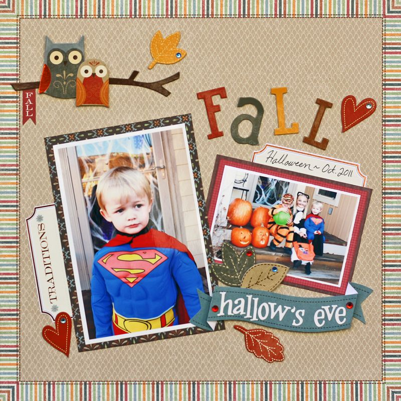 FallHallowsEve1_LizQualman