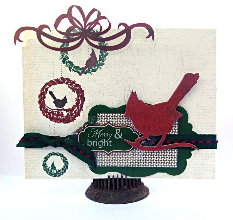 Merry-Bright-Card
