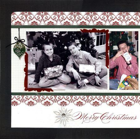 MerryChristmas-MichelleStClairLYB-left