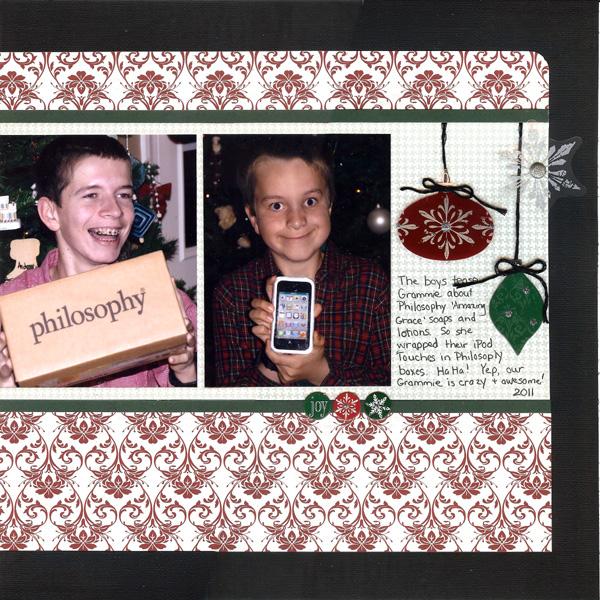 MerryChristmas-MichelleStClairLYB-right