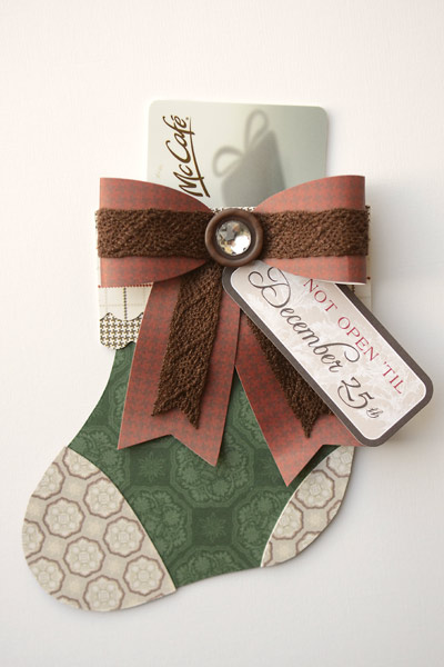Once-Upon-Xmas--gift-card-h