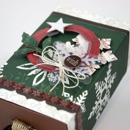 Shari Carroll LYB box 001