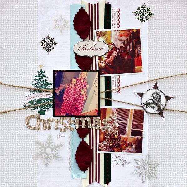 Christmas2011600