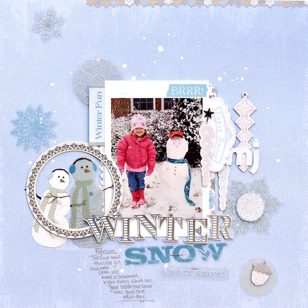 Wintersnow600