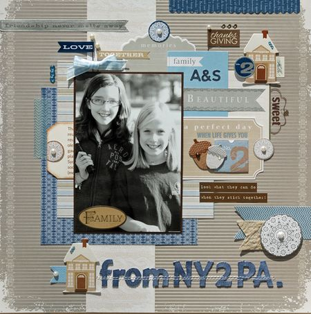 FromNY2Pa