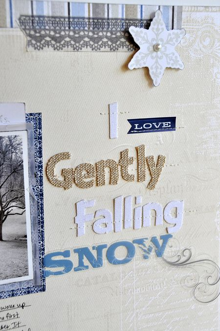 Gently_Falling_Snow_details1