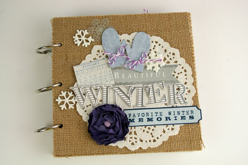 Twillis_WI_winterburlapalbum1