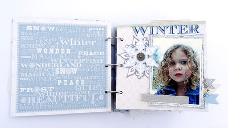 Winter-Memories-Mini-Pg1-Heather-Leopard