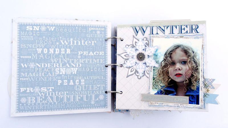 Winter-Memories-Mini-Pg1-Heather-Leopard