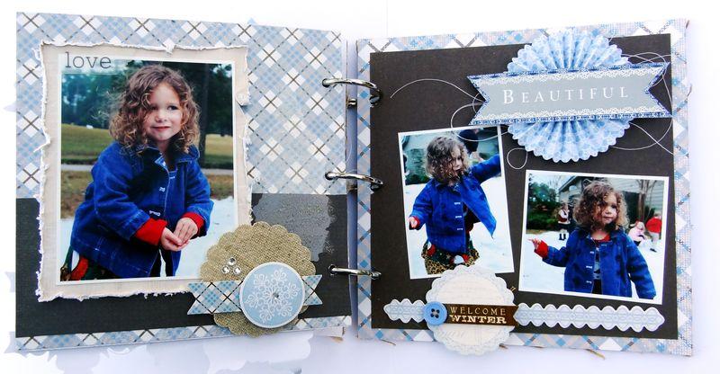 Winter-Memories-Mini-Pg1213-Heather-Leopard